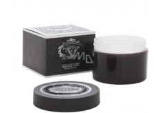 Castelbel Black Edition mýdlo na holení pro muže 155 g