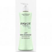 Payot Body Care Lait Hydra-Energisant Tělové mléko pro 24h hydrataci 400 ml