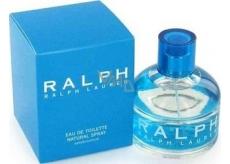 Ralph Lauren Ralph toaletní voda pro ženy 30 ml