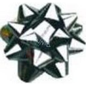 Alvarak Hvězdice metal malá 1338 3,5 cm různé barvy 1 kus