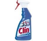 Clin Multi-Shine univerzální čisticí prostředek rozprašovač 500 ml