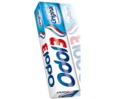 Odol 3 Original zubní pasta 75 ml