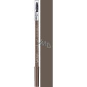 Catrice Eye Brow Stylist tužka na obočí 040 Dont Let Me Brown 1,6 g