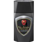 Tonino Lamborghini Prestigio Platinum Edition toaletní voda pro muže 100 ml