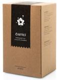 Aromatica Čisticí bylinný čaj 20 x 2 g
