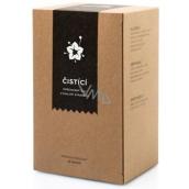 Aromatica Čistící bylinný čaj 20 x 2 g