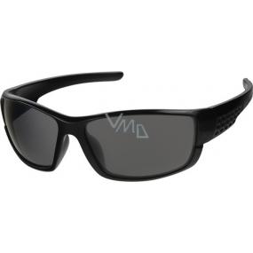Nac New Age Sluneční brýle černé A20176