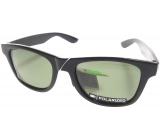 Nap New Age Polarized Sluneční brýle A-Z30AP