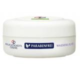 CD Wasserlilie - Vodní lilie hydratační pleťový krém pro normální a citlivou pokožku 50 ml
