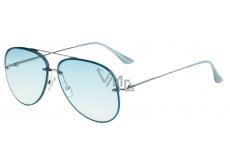 Relax Rakino Sluneční brýle R2339B