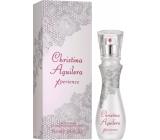 Christina Aguilera Xperience parfémovaná voda pro ženy 15 ml
