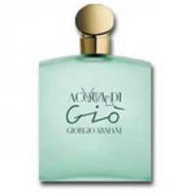 Giorgio Armani Acqua di Gio toaletní voda pro ženy 35 ml