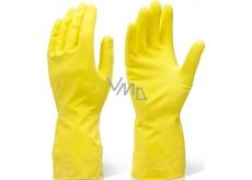 Söke GlovesRrukavice pro domácnost velikost S 6 - 6,5