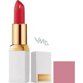 Astor Soft Sensation Vitamin & Collagen rtěnka 330 4,5 g