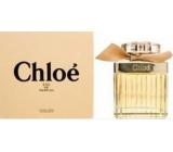 Chloé Chloé parfémovaná voda pro ženy 75 ml