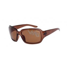 Relax Sluneční brýle R0193B