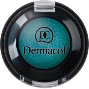 Dermacol Bonbon Wet & Dry Eye Shadow oční stíny 170 2,5 g