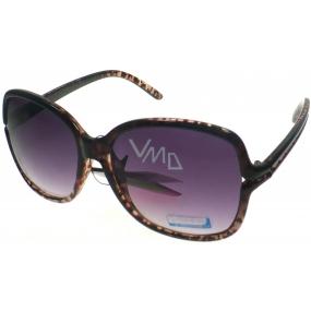 Fx Line Sluneční brýle 023289