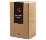 Aromatica Posílení imunity bylinný čaj 20 x 2 g