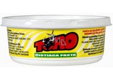 Toro Čistící pasta na nádobí, umyvadla a vany 200 g