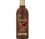 Timotei Nádherná bruneta kondicionér pro hnědé odstíny vlasů 300 ml