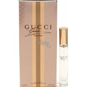 Gucci Gucci Premiere parfémovaná voda pro ženy 7,4 ml, Miniatura