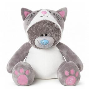 Me to You Medvídek Kočka XL 40 cm