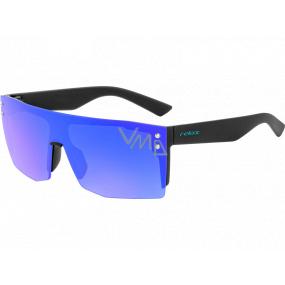 Relax Laser Sluneční brýle R2344D
