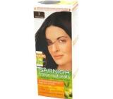 Garnier Color Naturals barva na vlasy 3 tmavě hnědá