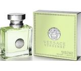 Versace Versense toaletní voda pro ženy 50 ml