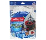 Vileda Easy Wring & Clean náhrada