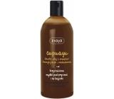 Ziaja Cupuacu krystalické mýdlo do sprchy a vany 500 ml