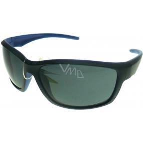 Nac New Age Sluneční brýle A-Z16506B