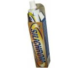 Silichrom Pasta na čištění a leštění kovů a chromu 90 g
