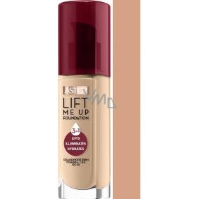 Astor Lift Me Up Foundation make-up 300 Sand 30 ml