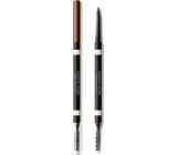 Max Factor Brow Shaper tužka na obočí 20 Brown 1 g