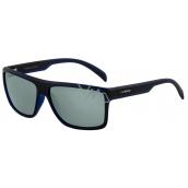 Relax Ios Sluneční brýle R2310G