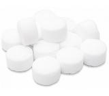 Nero-Dia Néra regenerační tabletová sůl pro všechny úpravny vod 25 kg