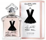 Guerlain La Petite Robe Noire Ma Robe Plissée toaletní voda pro ženy 50 ml