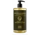 Panier des Sens Oliva luxusní tekuté mýdlo 750 ml
