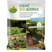 Proxim Čistič jezírek Bio biologický přípravek pro úpravu vody 50 g