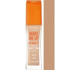 Rimmel London Wake Me Up make-up 103 True Ivory 30 ml