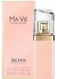 Hugo Boss Ma Vie pour Femme parfémovaná voda 30 ml