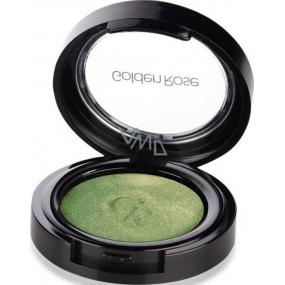 Golden Rose Silky Touch Pearl Eyeshadow perleťové oční stíny 112 2,5 g
