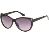 Nae New Age ML6520 sluneční brýle