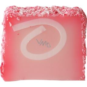 Bomb Cosmetics Jack Rozparovač - Jack the Rippler Přírodní glycerínové mýdlo 100 g