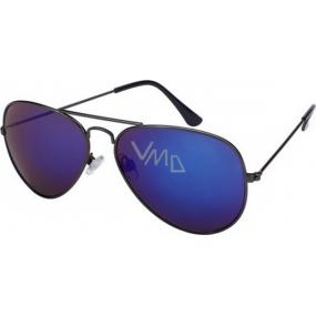 Nap New Age Polarized Sluneční brýle A-Z16613BP