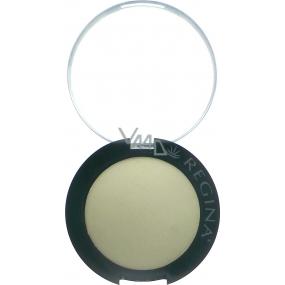 Regina Minerální oční stíny 22 šampaň 3,5 g
