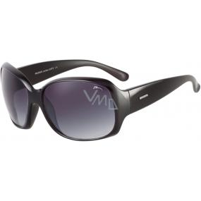 Relax Jerba kategorie 3 sluneční brýle R0295G černé