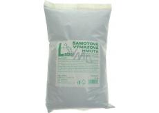 Labar Šamotová výmazová hmota žáruvzdorná 1,5 kg